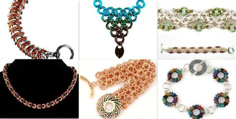 best jewelry supplies 17 best ideas about jewelry supplies on