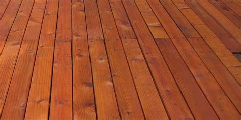 How Much Does it Cost to Build a Deck in 2018?   Inch