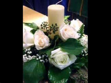 fiori bianchi per te adamo adamo cade la neve avi doovi