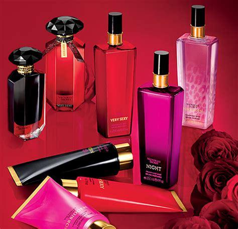 Jual Parfum Secret Forbidden s secret forbidden new fragrances