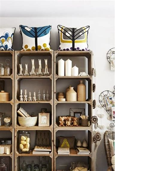 Shop Popular Bookshelf Organizer From 17 Best Images About Store Ideas On Soaps