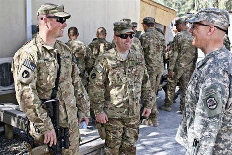 Digital Abu Abu Swat Army Bag Tactical Enforcement Outdoors