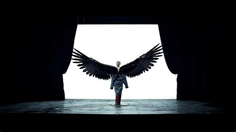 wings background bts wings wallpapers 90 images