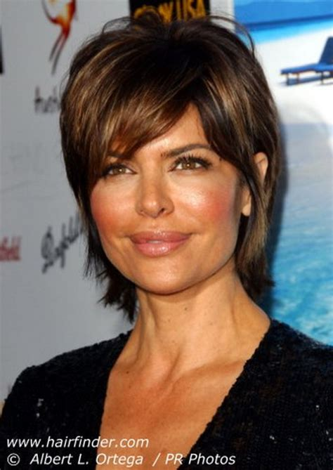how to blow dry hair like lisa renna how to blow dry hair like lisa rinna
