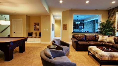 Basement Remodeling Cost Basement Remodeling Prices