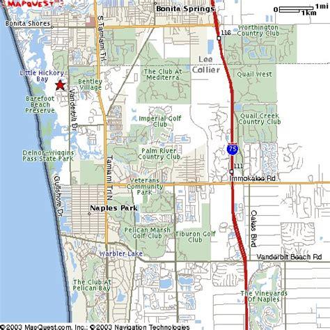 map of naples florida beaches naples florida condo for rent