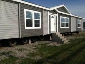 cavalier mobile homes cavalier 32x76 model 6716