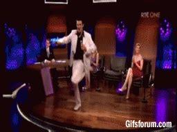 crystal swing hucklebuck dublin rose does lmfao dance with derek from crystal swing