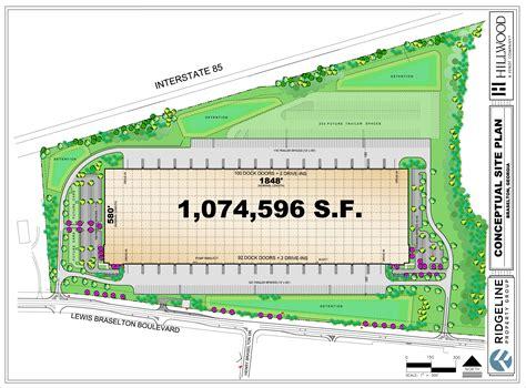 toyota center floor plan 100 toyota center floor plan gillette stadium map