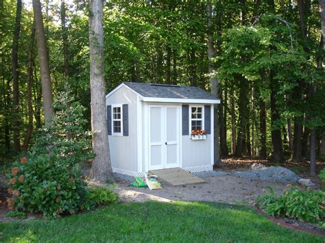 Shed Ranch ranch roof style sheds affordable sheds company