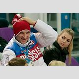 Alex Ovechkin Maria Kirilenko | 641 x 427 jpeg 71kB