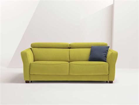 Grey Sleeper Sofa Verona Grey Sleeper Sofa By Pezzan Sofa Beds
