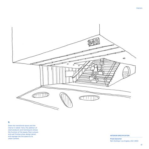 sketch interior design sketching for architecture interior design archdaily