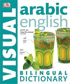 English To Urdu Dictionary Urdu Soft Books Pinterest