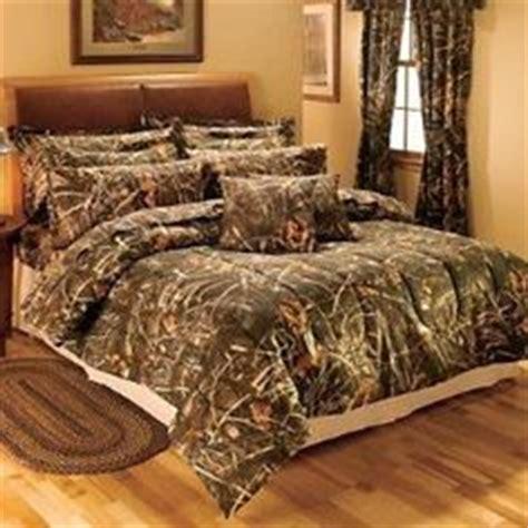 mossy oak bedroom set 1000 images about bedroom decor on pinterest master bedrooms mossy oak and bedrooms
