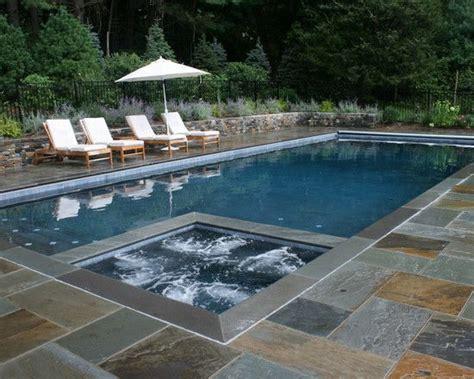 poolside designs pinterest the world s catalog of ideas