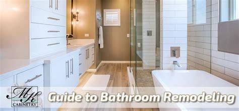 mk home design reviews guide to bathroom remodeling mk remodeling and design
