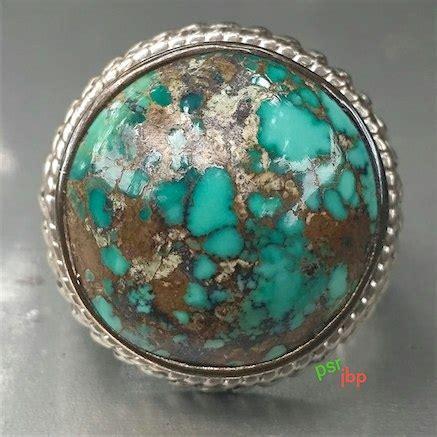 Iranian Turqoise Pirus Iran tosca turquoise jualbatupirus