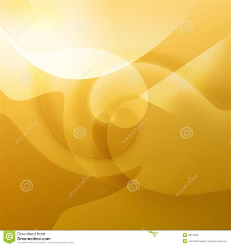 warm orange warm orange curves royalty free stock photos image 2811538