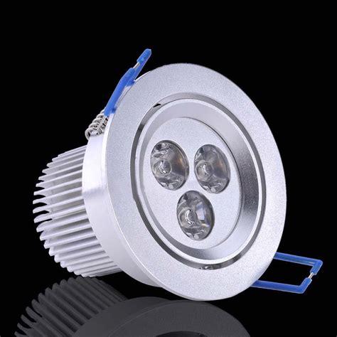 led lights for ceiling led light design led lights for ceiling models led bulbs