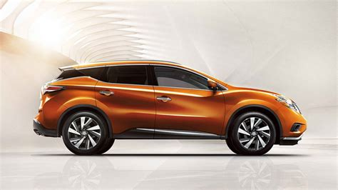 nissan murano 2017 2017 nissan murano release date and price automotivefree