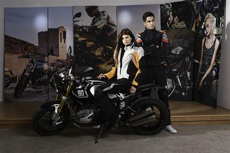 Bmw Motorrad Store Online online store bmw motorrad indonesia jual berbagai apparel