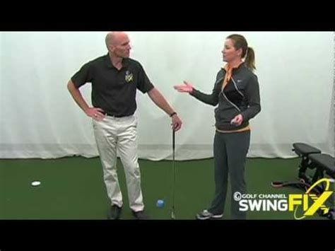 how to stop coming over the top in golf swing why you come over the top and how to stop youtube