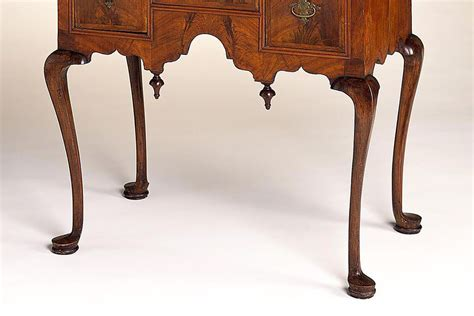 styles of furniture know your furniture leg styles