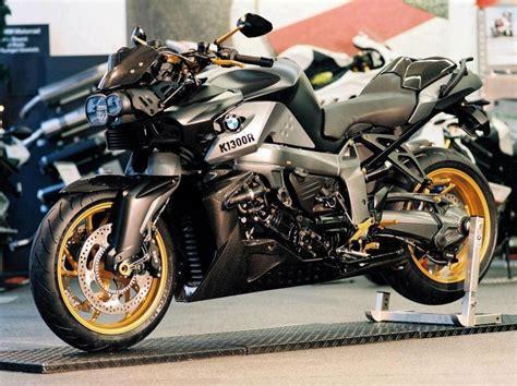 Bmw Motorrad Australia Finance by 14 Best Bmw K1200r Images On Motorcycles Bmw