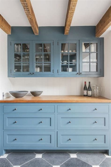 Light Gray Cabinets Kitchen by 80 Cool Kitchen Cabinet Paint Color Ideas Noted List
