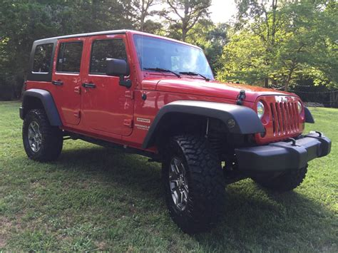 jeep wrangler for sale in alabama 2010 jeep wrangler unlimited sport for sale in birmingham