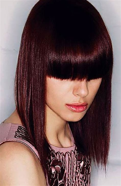 hair colors and styles worldbizdata com golden brown ombre