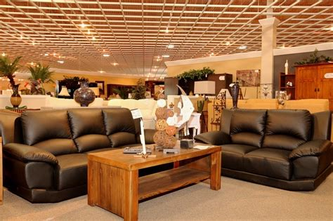 Leather Sofa Las Vegas Leather Sofa And Loveseat Colleen S Classic Consignment Las Vegas Cozy Living Rooms
