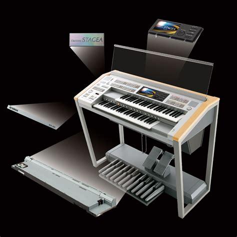 Keyboard Electone stagea vitalize unit elsu v02 overview electone keyboard instruments musical instruments
