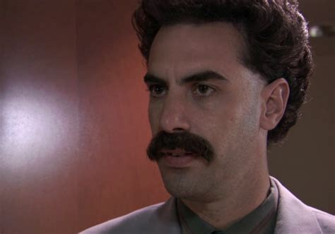 actor with huge mustache ron burgundy samuel l jackson and the 25 best movie