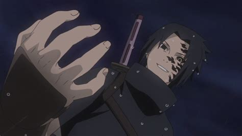 Anime Naruto Orochimaru Sasuke Vs Naruto Orochimaru S Curse Naruto Shippuden