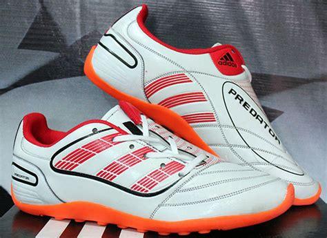 Adidas Torsion Merah Hitam V3 sepatu adidas predator kw