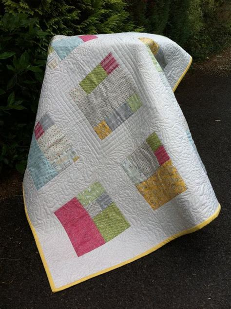 Quilting Tips For Beginners by 4 Tips For Beginner Quilters 3 Beginner Quilting Patterns