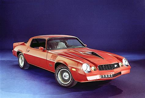 car engine manuals 1977 chevrolet camaro free book repair manuals chevrolet camaro z28 specs 1977 1978 1979 1980 1981 autoevolution