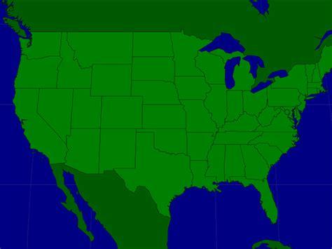 america map quiz seterra the u s states map quiz seterra