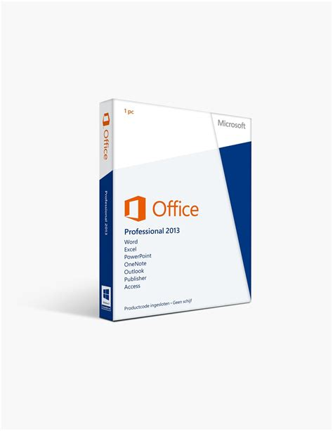 buy microsoft office professional 2016 australia