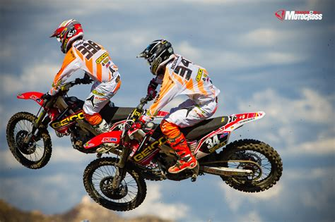 transworld motocross wallpaper glass grade 2013 lake elsinore national wallpapers