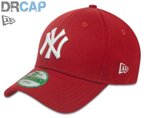 New York Cap by Yankees Hat Www Pixshark Images Galleries With