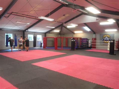 Martial Arts Academy Tauranga  Martial Arts Academy