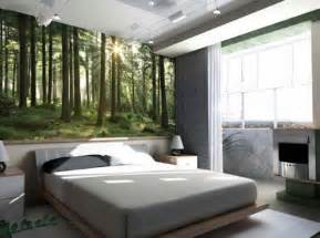 modern bedroom wallpaper modern wallpaper for bedroom large and beautiful photos