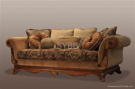 american made sofa manufacturers american style classical sofa china manufacturer