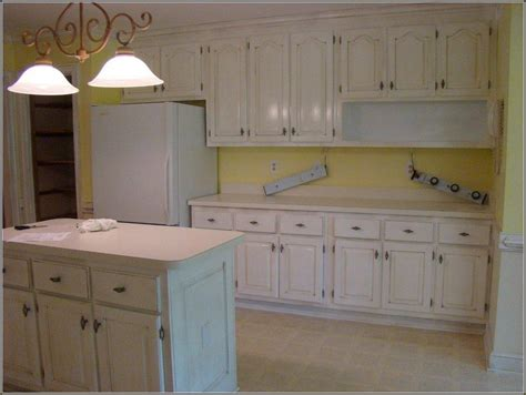 painting over kitchen cabinets painting over knotty pine kitchen cabinets roselawnlutheran