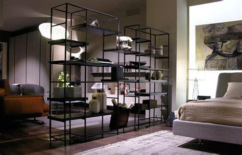arredamento giardino torino mobili da cucina usati a torino design casa creativa e
