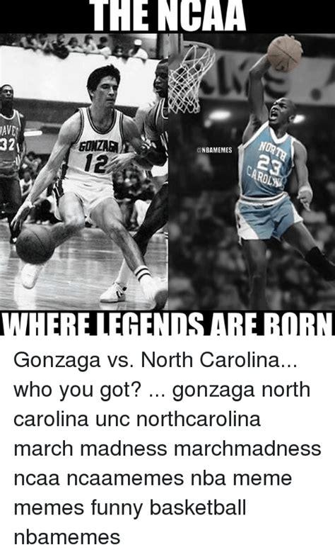 North Carolina Meme - 25 best memes about unc unc memes