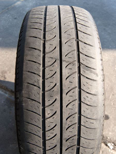 tire rotation pattern ford explorer 10 things your tires can tell you about your car